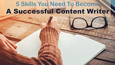 uniworld-studios-Skills-you-need-to-become-a-successful-Content-Writer-4.jpg