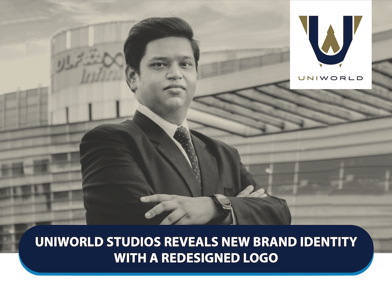 Uniworld-Studios-logo-reveal