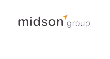 Uniworld-Studios-midson-group