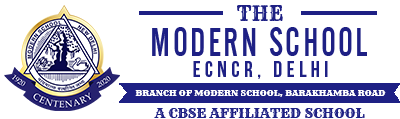 The-Modern-School-Delhi-ECNCR-Logo.png