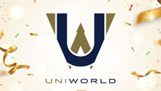 Uniworld Studios Reveal New Brand Identity with a Redesigned Logo.jpg