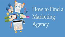 uniworld-studios-How-to-Find-Specialised-Marketing- Agencies-3.jpg