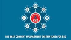 uniworld-studios-How-to-choose-the-best-content-management-system-4.jpg