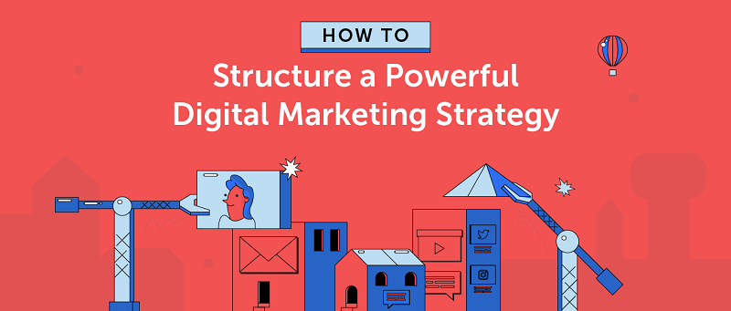uniworld-studios-How-to-structure-a-powerful-Digital-Marketing-Strategy-1.png