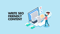 uniworld-studios-How-to-write-SEO-friendly-content-1.jpg