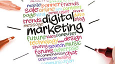 uniworld-studios-Life-Cycle-of-Digital-Marketing-Campaigns-4.jpg