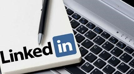 uniworld-studios-Top-LinkedIn-Marketing-tips-that-work-1.jpg