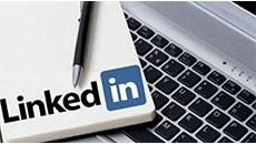 uniworld-studios-Top-LinkedIn-Marketing-tips-that-work-3.jpg